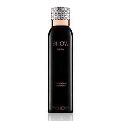 SHOW Beauty Premiere Finishing Spray 265ml