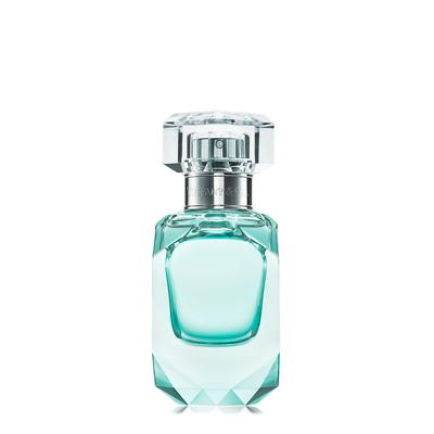 Tiffany & Co Intense Eau de Parfum 30ml