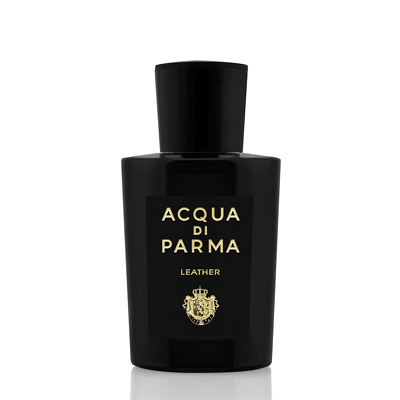 Acqua di Parma Leather Eau de Parfum 100ml