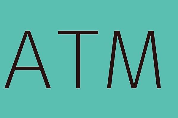 [Vitali] 只有ATM+全家繳款不取貨