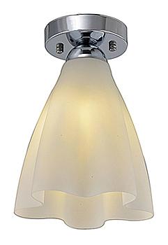燈飾燈具【燈王的店】設計師嚴選 吸頂單燈 浴室 陽台 走道 玄關燈 ☆ A-8287
