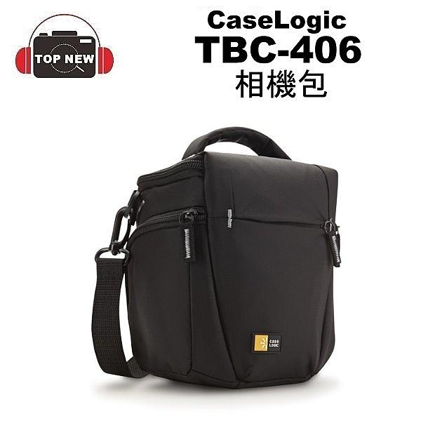《台南/上新》Case Logic 美國凱思TBC-406 數碼單眼相機包