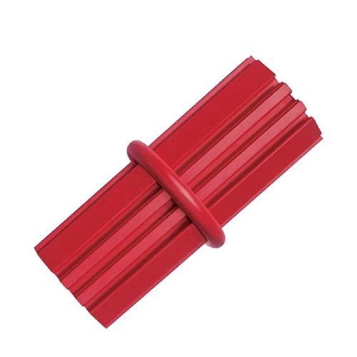 美國KONG《Dental Stick 樹幹型益智玩具》S號(KD3)『WANG』