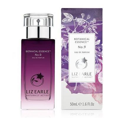 Liz Earle Botanical Essence Eau de Parfum No.9 50ml