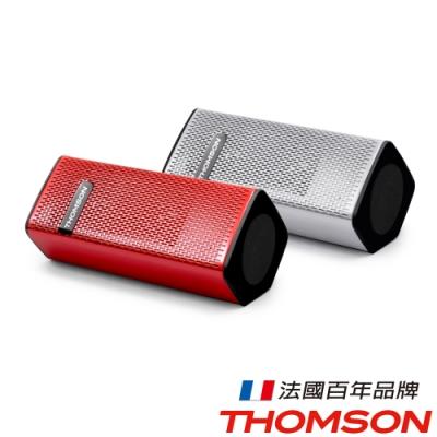 THOMSON 藍芽隨身音響 TCD T06U