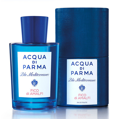 Acqua di Parma Fico Di Amalfi Eau de Toilette Natural Spray 75ml
