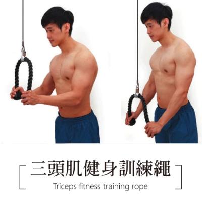 手部肌肉訓練 肱二頭.肱三頭肌訓練 造型簡易使用簡易