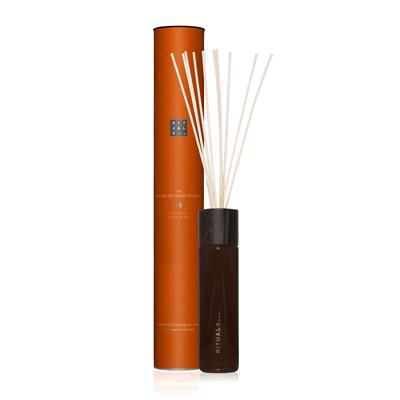 Rituals The Ritual Of Happy Buddha Home Full Of Joy Fragrance Sticks 230ml