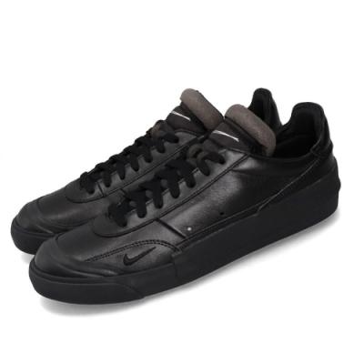 Nike 休閒鞋 Drop-Type PRM 男鞋