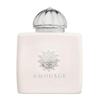 Amouage Love Tuberose Eau de Parfum 100ml