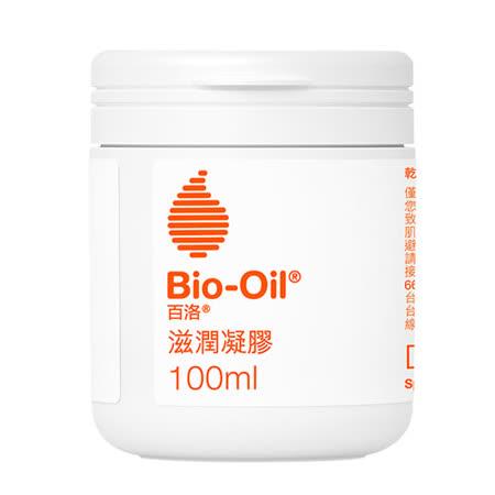Bio-Oil 百洛 滋潤凝膠 100ml