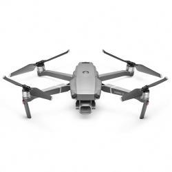 DJIMavic 2 Pro 空拍機單機版