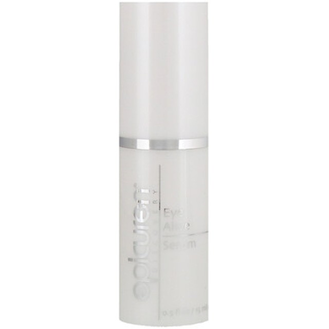 Eye Alive Serum, 0.5 fl oz (15 ml)