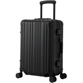 [リカルド]RICARDO Aileron 20-inch Spinner Suitcase スーツケース 40L AIL-20-4WB MatteBlack