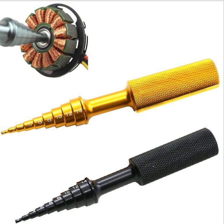 軸承裝卸工具軸承拆裝器軸承拉拔器安裝器軸承壓軸承工具內孔推進