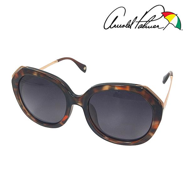 [現貨]Arnold Palmer雨傘 偏光太陽眼鏡 11691-C041
