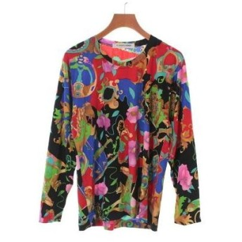 LEONARD  / レオナール Tシャツ・カットソー レディース