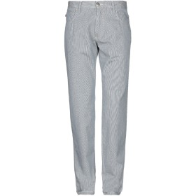 《セール開催中》HENRI LLOYD メンズ パンツ ダークブルー 32 コットン 100%