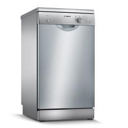 BOSCH博世 9人份 獨立式洗碗機(SPS25CI00X)