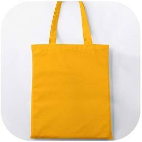 トートバッグショッピングテキストプリントオリジナルデザインホワイトジッパーユニセックスファッショントラベルキャンバスバッグ、イエローを追加