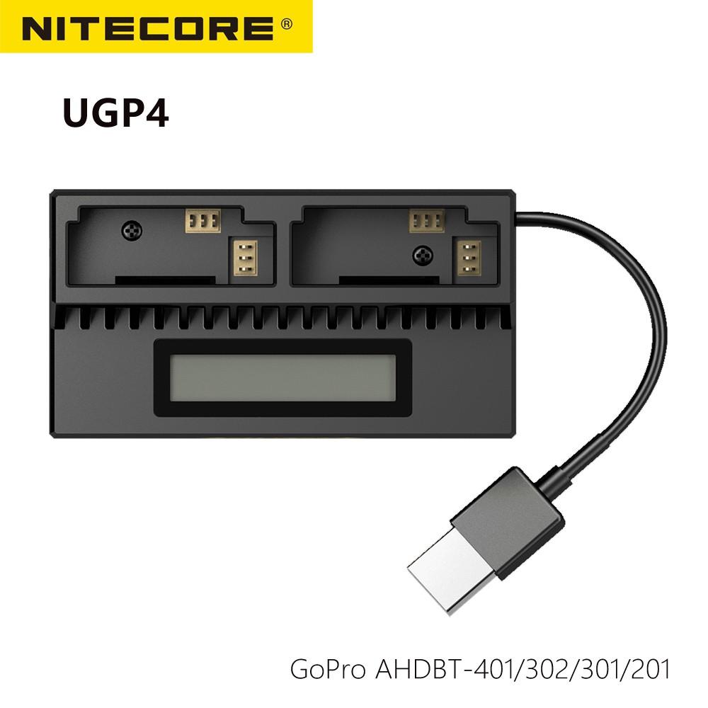 UGP4 液晶顯示充電器 自動/手動 轉換充電設備 防反接及防短路功能 防火阻燃材質製造