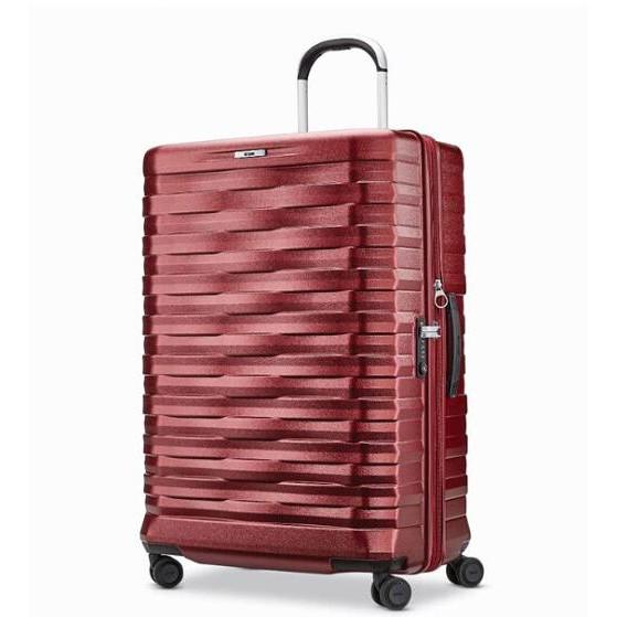 Hartmann 27吋行李箱 Excelsior系列 W124151 COSCO代購