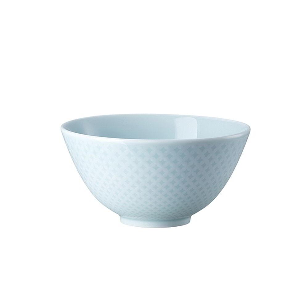 【德國 Rosenthal】 Junto 飯碗12cm - 天青《WUZ屋子》陶瓷碗 湯碗