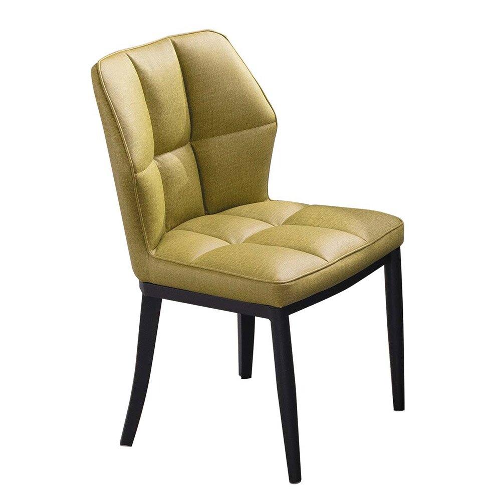 工業風鐵腳椅餐椅房間椅會客椅休閒椅化妝椅商業椅造型椅書桌椅辦公椅電腦【163A40202】Leader傢居館MP2500