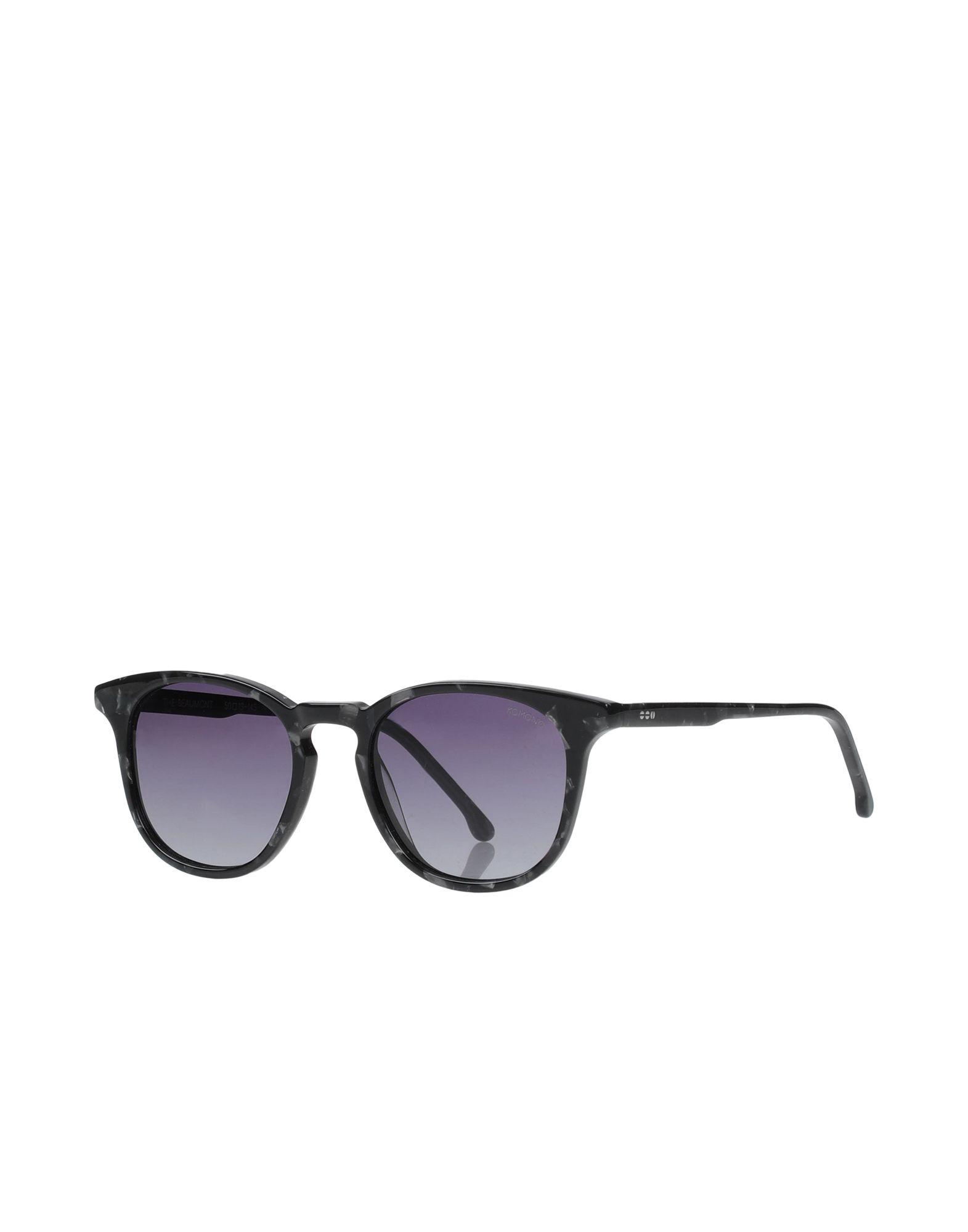 KOMONO Sunglasses - Item 46680862