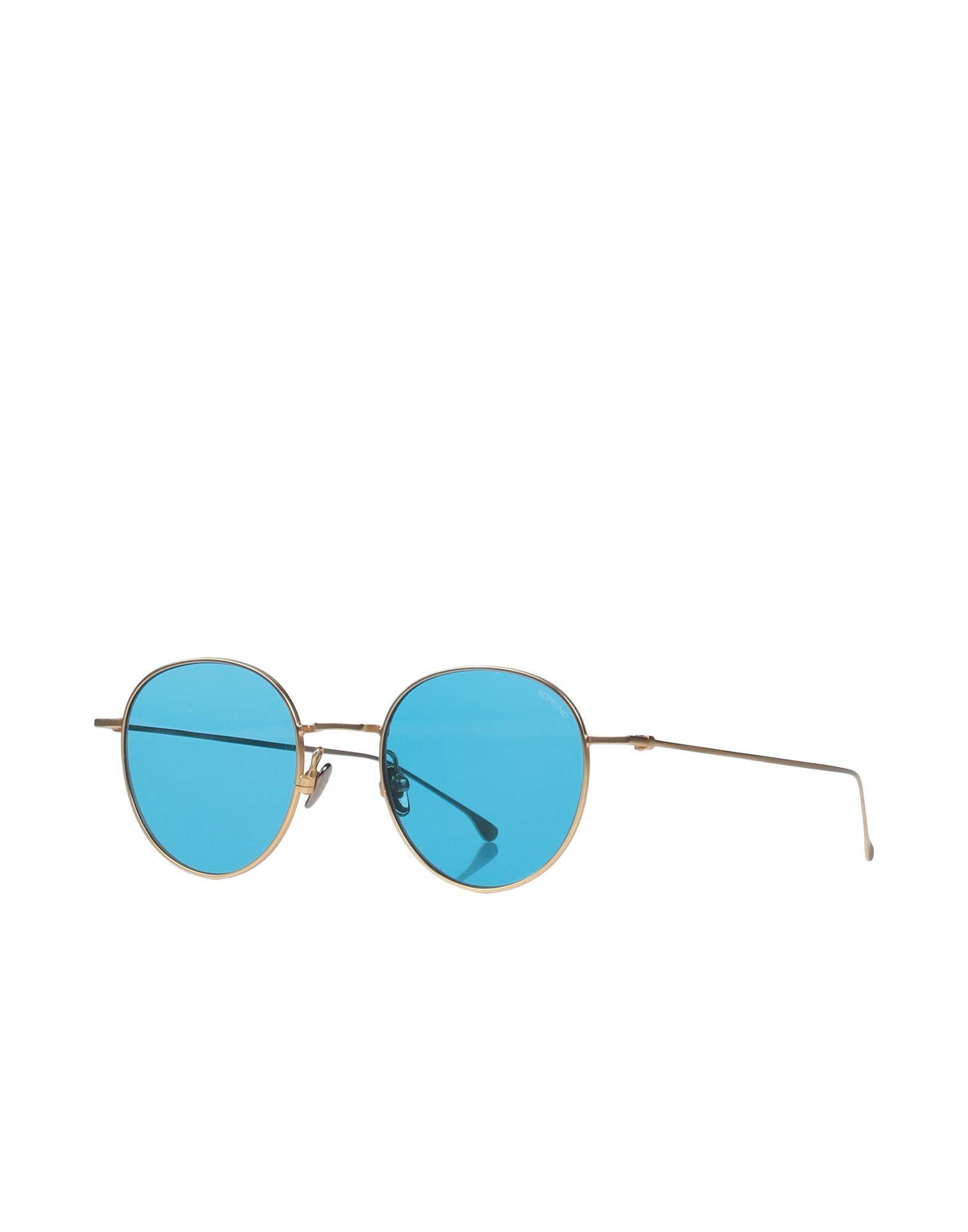 KOMONO Sunglasses - Item 46680850