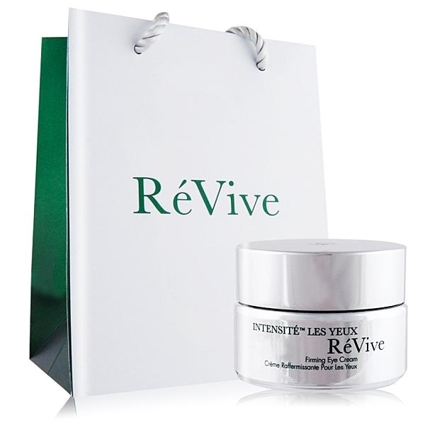 ReVive 極緻除皺眼霜(15ml)加送品牌提袋