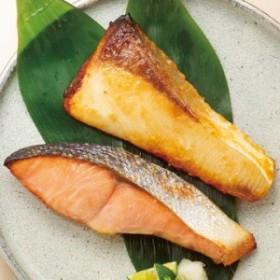 お歳暮 魚 送料無料 ギフト 新潟たけうち味わい詰合せ 産地直送商品 送料込