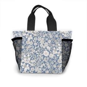 パターン トートバッグ おしゃれ レディース バッグ 買い物バッグ ランチバッグ エコバッグ ハンドバッグ