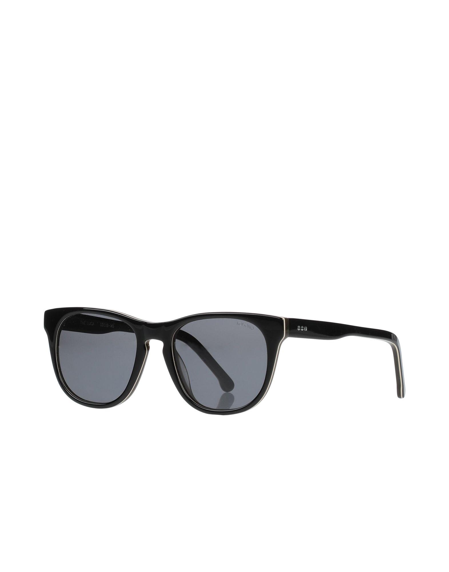 KOMONO Sunglasses - Item 46680859