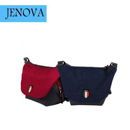 JENOVA 夏之旅系列背包