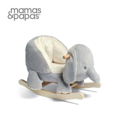 Mamas&Papas 搖搖象-艾里