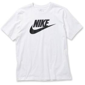 【オペークドットクリップ/OPAQUE.CLIP】 NIKE クルーネックTシャツ