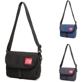 日本正規品 Manhattan Portage MP1410 XS メッセンジャーバッグ ショルダーバッグ メンズ レディース Far Rockaway Bag【送料無料】