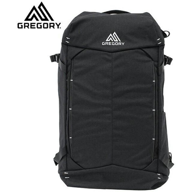 GREGORY グレゴリー COMPASS 30 リュックサック バックパック バッグ メンズ レディース 30L A3 109453-1052
