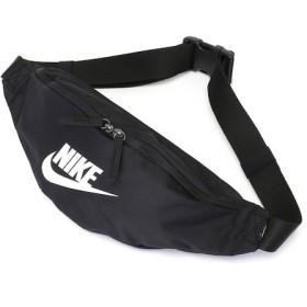 【クチュール ブローチ/Couture brooch】 NIKE ボディ/ウエストバッグ