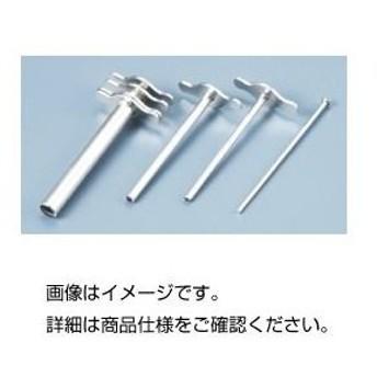 (まとめ)コルクボーラー 6種組〔×3セット〕