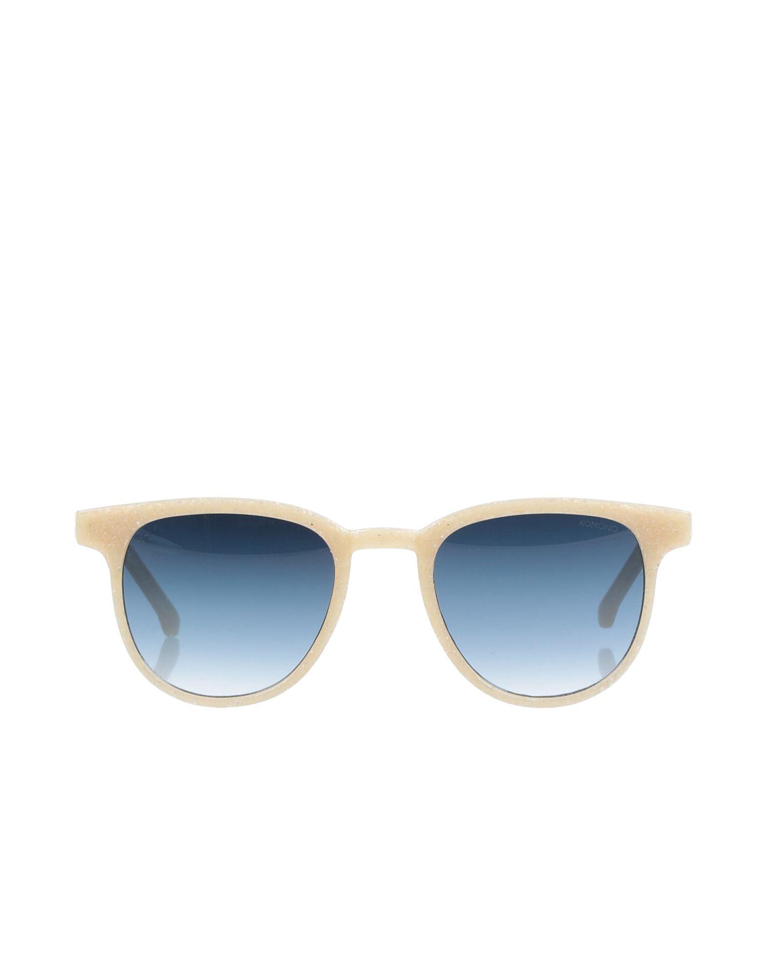 KOMONO Sunglasses - Item 46680137