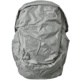 """(ノースフェイス)THE NORTH FACE パッカブルグラムデイパック""""Glam Daypack"""" 20L シルトグレー(col.sg) nm81751-20ll-sg"""