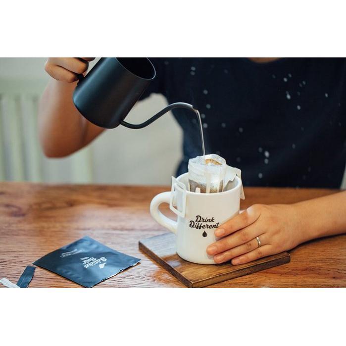 D.M Taste caf'e - 掛耳式手沖壺240ml/不銹鋼細口壺/濾泡式/宮廷壺/細嘴壺/咖啡壺/登山踏青