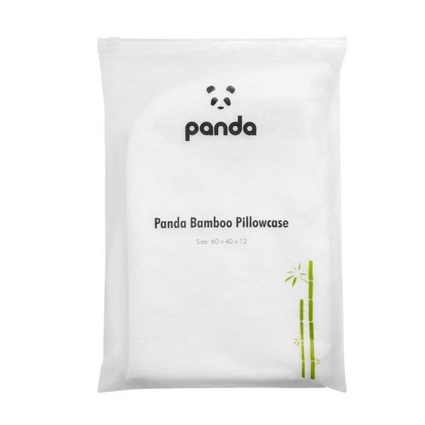 英國 Panda 甜夢成人枕專用枕套【麗兒采家】