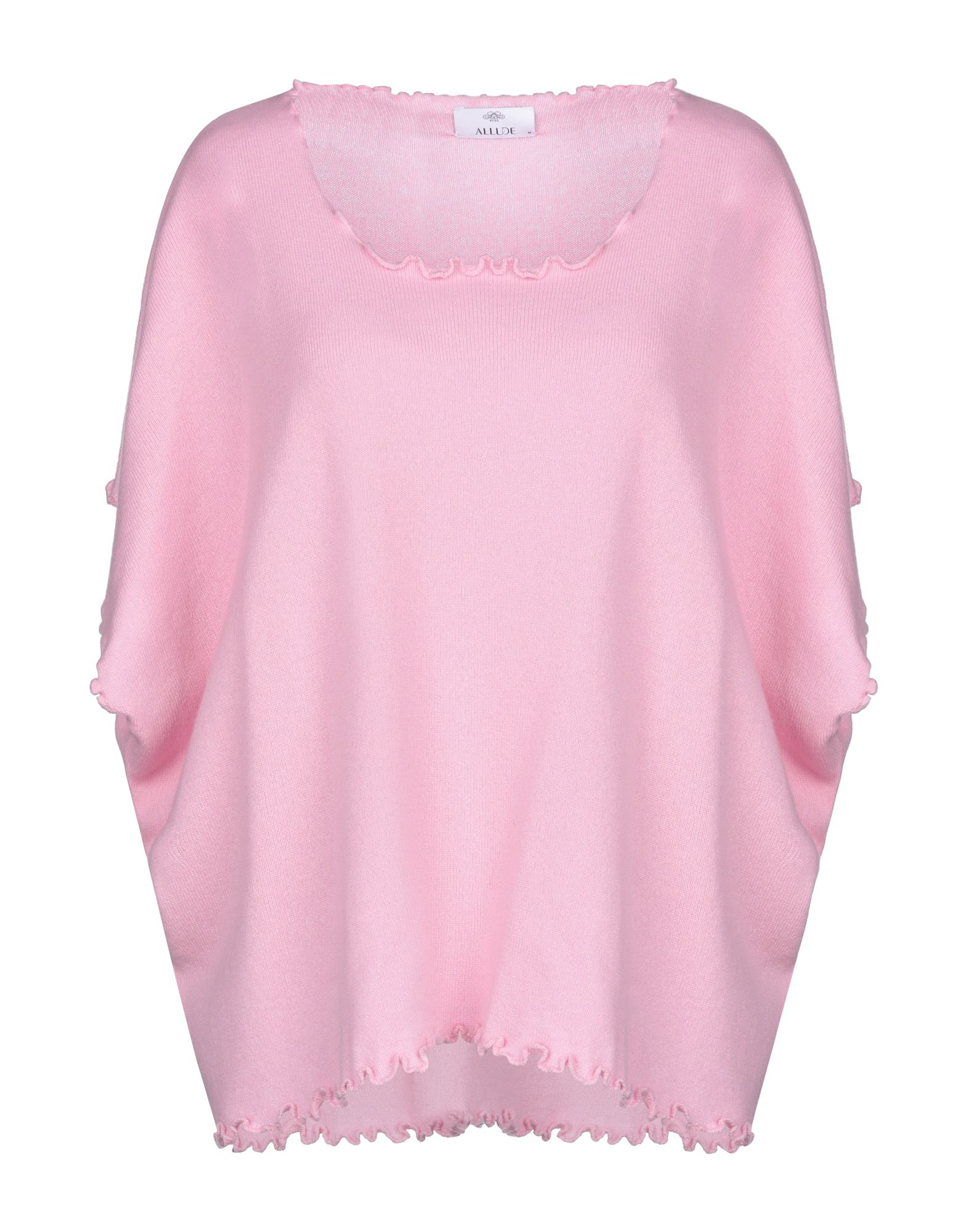 ALLUDE Sweaters - Item 39919160