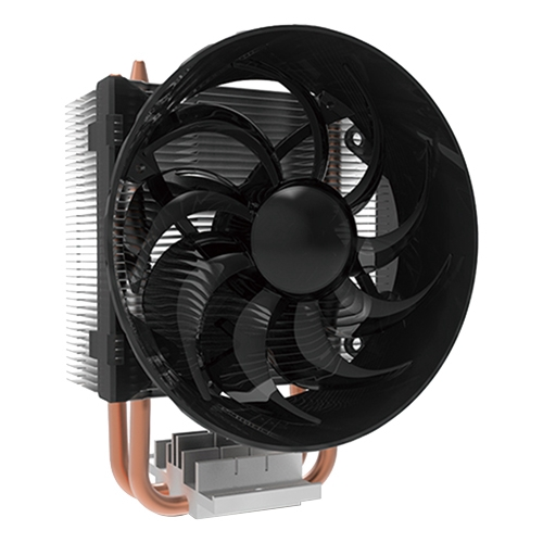 CM Hyper T200 CPU散熱器