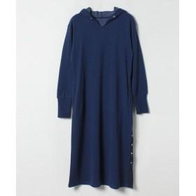 【アームインアーム】パーカードレス
