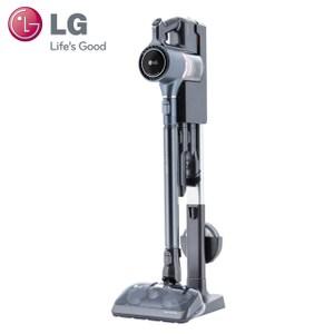 LG CordZero A9+  A9PSMOP2X 無線吸塵器