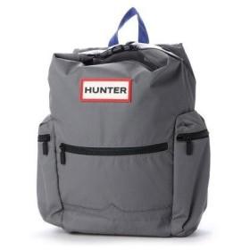 ハンター HUNTER ORG TOPCLIP BACKPACK NYLON (SRA)